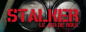 Soirée JDR Stalker dans le cadre du Start to Play 2021 @ Ludus Académie | Schiltigheim | Grand Est | France