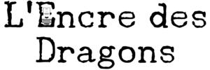 Jam – L'Encre des Dragons