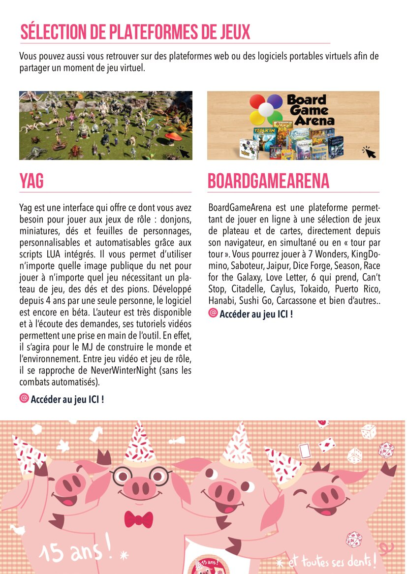 (2020 05) Coze Magazine #88 Mai 2020 0003