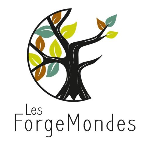 Les ForgeMondes